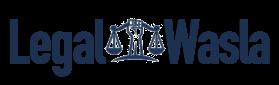 Legal Wasla